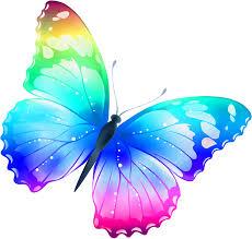 """¿Cómo se dice """"mariposa"""" en diferentes idiomas?"""