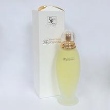 Perfume de mariposa